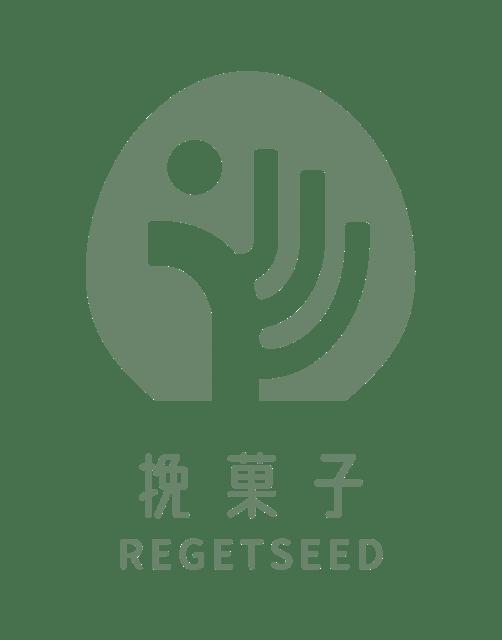 regetseed-logo